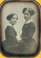 Southworth & Hawes--Two Sisters