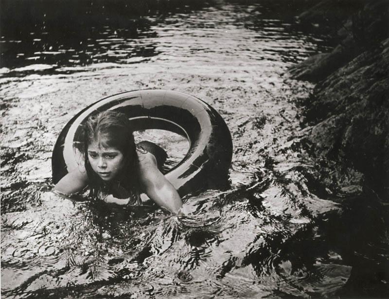 Photographer W Eugene Smith Image List