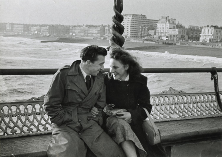 I Photo Central | Search Photos | Henri Cartier-Bresson