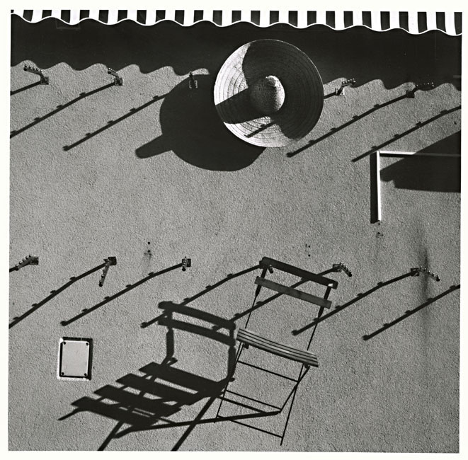 Stanko Abadžic - Untitled, Baska