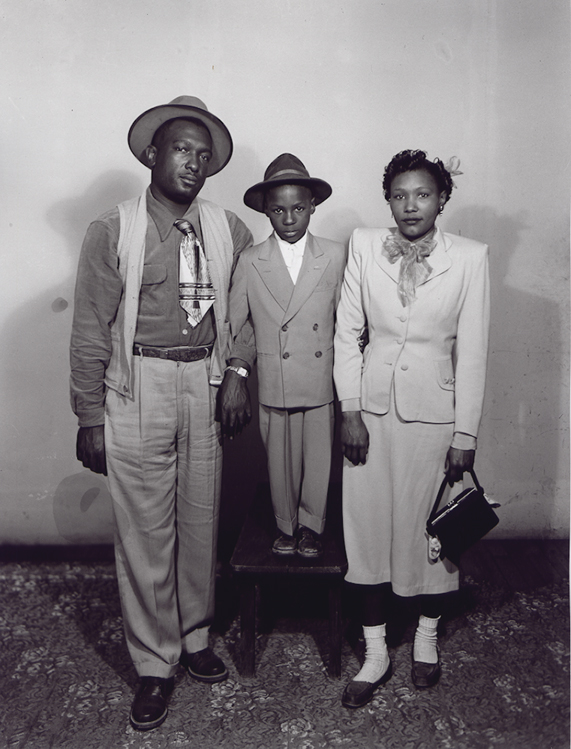 Preferred I Photo Central | Photo Exhibit | African American Photographer  XZ21