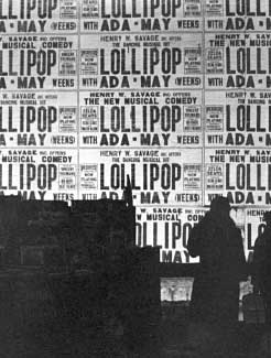 Ralph Steiner - Lollipop, The Dancing Musical Hit