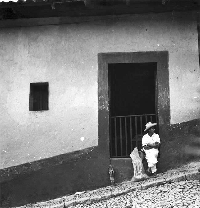 Cuetzalan Puebla Mexico Home For Sale